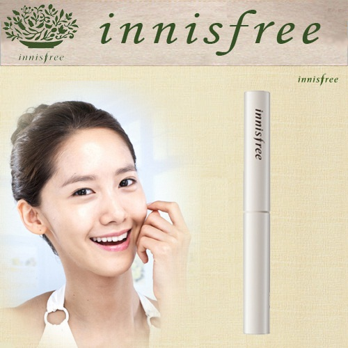 [INNISFREE] Che khuyết điểm Mineral Stick Concealer
