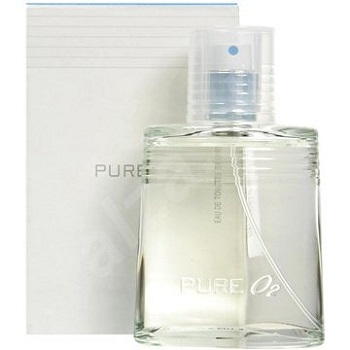 [Avon] Nước hoa nam Pure O2 For Him EDT 50ml
