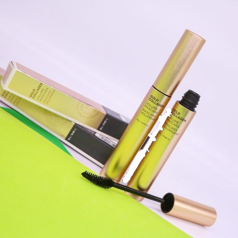 http://shopdep24h.com/images/Mascara-matnuoc/Mascara-gold-collagen-thefaceshop/mascara-gold-collagen-the-face-shop-co-tot-khong.jpg