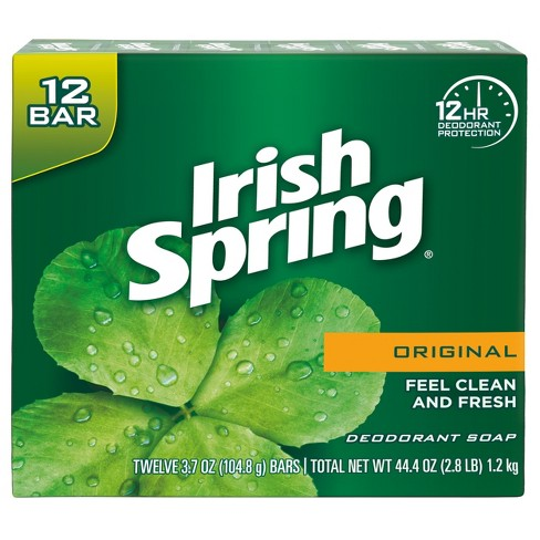 http://shopdep24h.com/images/my-pham-cham-soc-body/Irish-Spring-Deodorant-Soap/14280514.jpg