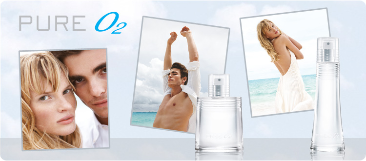 http://shopdep24h.com/images/nuoc-hoa-nam-full-size/pure-o2-for-him-edt-50ml/1e1561ba6017da4356a4d5fa41dc6ad7.jpg