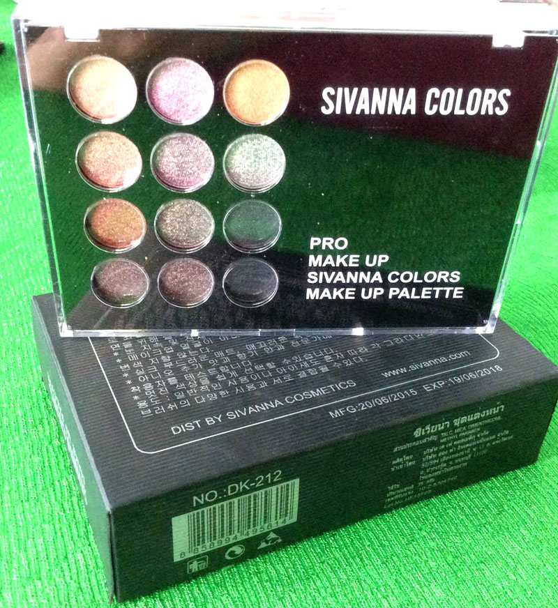 http://shopdep24h.com/images/phan-ma-hong-phan-mat/bo-phan-sivanna-colors-pro-make-up-palette/IMG_6720_zpsn5nv8eqe.jpg